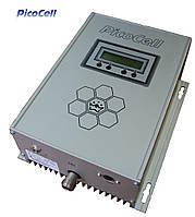 Репитер Picocell 900 SXA