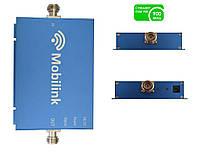 Репитер Mobilink GSM-17