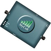 GSM репитер MyCell MD1800
