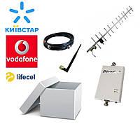 Picocell 1800 SXB комплект для Киевстар, МТС, Лайф