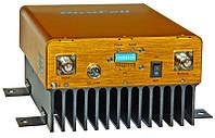 4G LTE репитер Picocell 2500 SXA
