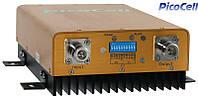4G LTE репитер Picocell 800 SXA