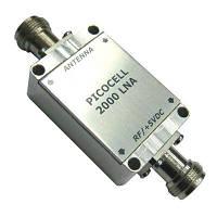 Антенный 3G усилитель PicoCell 2000 LNA