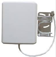 Внешняя панель Picocell AP-800/2500-7/9OD