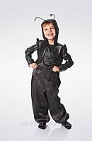 Карнавальный костюм для мальчиков Муравей 104р.