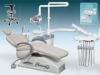 Стоматологическая установка (Китай) CQ-218