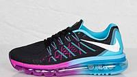 Женские кроссовки Nike Air Max 2015 AT-140