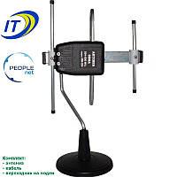 Мобильный комплект для усиления CDMA антенна 5 дБ