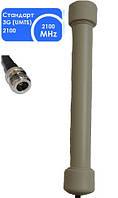 3G UMTS антенна OA-2100 (Киевстар, МТС, Лайф)