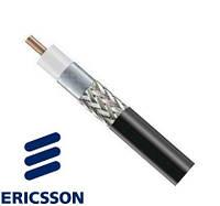 RG-8 Ericsson кабель ВЧ 50 Ом TZC 500 32