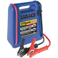 Зарядное устройство GYSPACK AUTO