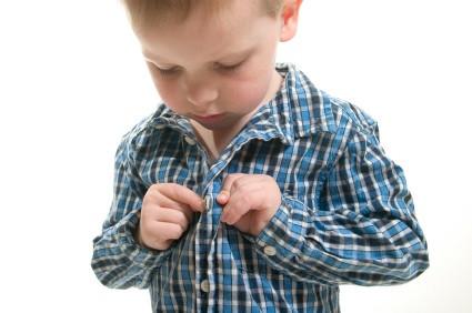 Детская одежда купить оптом в одессе