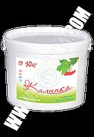 Стиральный порошок Калинка бесфосфатный (универсальный) 10 кг