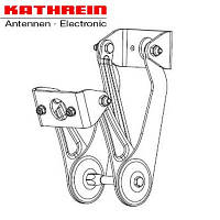 Kathrein 737978 Downtilt Kit