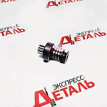 Привод стартера ЮМЗ 10 шлицов 24.3708600 СБ
