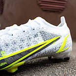 Бутсы Nike Mercurial Vapor 14 Elite (39-45), фото 4