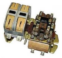 Контактор электромагнитный МК3-20