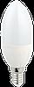Лампа светодиодная G-tech C37-E14-6W-500lm-нейтральный