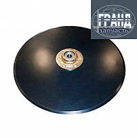 "Диск  Great Plains 340 мм 13.5"" 107-138S со ступицей в сборе"