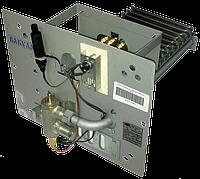 Газогорелочное устройство УГГ Вакула 16 кВт Росс с газовым клапаном EUROSIT 630