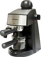 Кофеварка Aurora 142AU