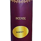 Ароматические палочки Раслила  (Raslila Masala Inscense), 10 аромапалочек, фото 4