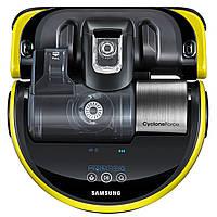Робот-пылесос Samsung POWERbot VR20J9010UY для сухой уборки