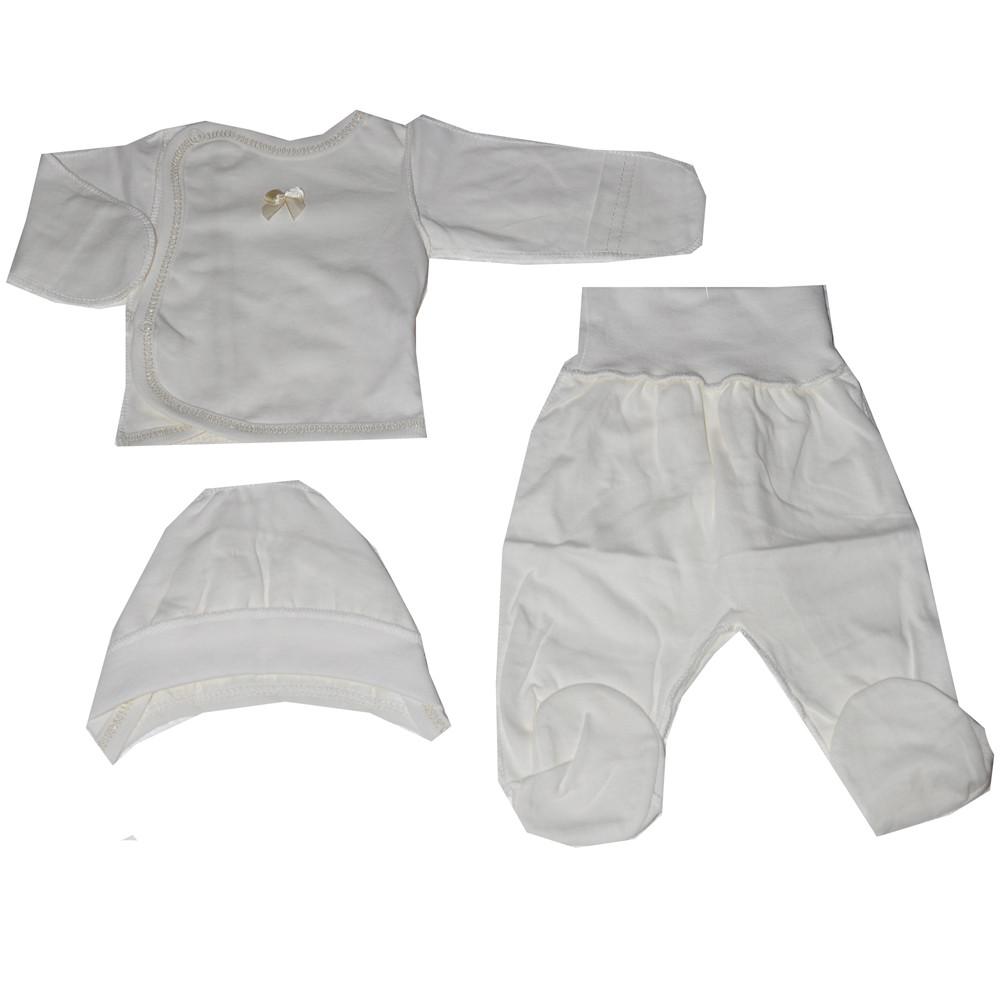 Комплект детский для новорожденных, 62 р, фото 1