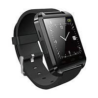 Умные часы Smart watch SU8 ( Смарт Вотч ) Android USB Bluetooth 3.0 водонепроницаемые наручные часы спортивные
