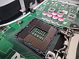 Материнська плата Dell OptiPlex 9020 AIO LGA1150 WPG9H 0WPG9H, фото 2