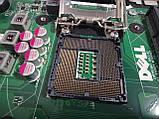 Материнська плата Dell OptiPlex 9020 AIO LGA1150 WPG9H 0WPG9H, фото 3