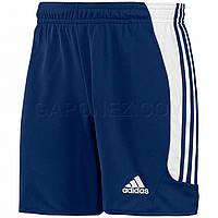 Шорты игровые  Adidas Nova Shorts E19999