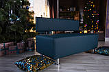 М'який диван в офіс VZ-28-2, фото 2