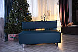 Мягкий диван в офис VZ-28-2, фото 5