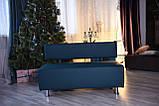 М'який диван в офіс VZ-28-2, фото 5