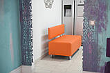 Мягкий диван в офис VZ-28-2, фото 7