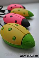 Электрическая сушилка для обуви «Солнышко»