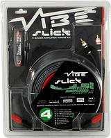 Установочный комплект для усилителя Vibe VSAWK4 - V1