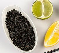 Чорний чай цейлонський високогірний 50гр