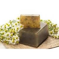 Глицериновое мыло с феромонами и скваленом,90g