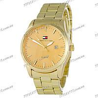 Часы женские наручные 777 7068B All Gold