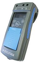 """Измеритель сопротивлнния петли """"фаза-нуль""""  ИФН-200"""