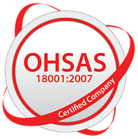 OHSAS 18001 2007, ДСТУ OHSAS 18001 2010