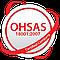 ISO 45001 2018 (ранее OHSAS 18001 2007, ДСТУ OHSAS 18001 2010), фото 2