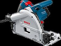 Пила погружная Bosch GKT 55 GCE 0601675000, фото 1