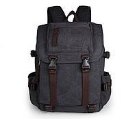 Тканевой рюкзак G.M.D.