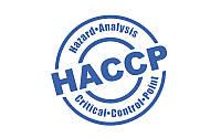 HACCP, ISO 22000 2005, ДСТУ ISO 22000 2007