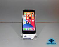 Телефон, смартфон Apple iPhone 8 64gb Neverlock Купівля без ризику, гарантія!, фото 1