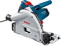 Пила погружная Bosch GKT 55 GCE 0601675001, фото 1