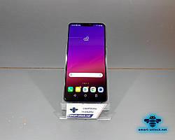 Телефон, смартфон LG G7 Покупка без риска, гарантия!